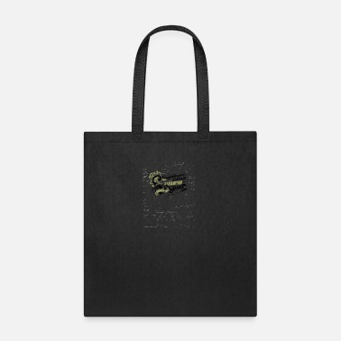 Freedom Fighters Freedom Fighters - Tote Bag