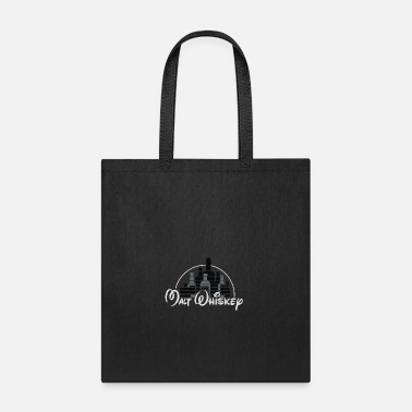 Malt MALT WHISKEY - Tote Bag