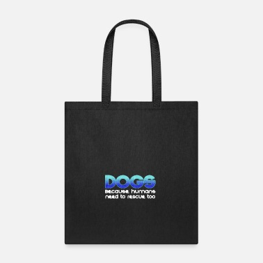 Dog Lover Dogs Lover - Tote Bag