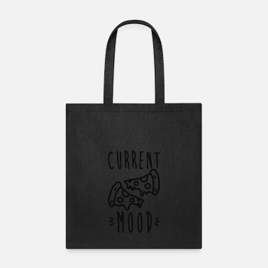New CKY Band - Tote Bag