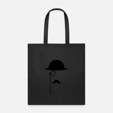 Like A Sir like a sir - Tote Bag