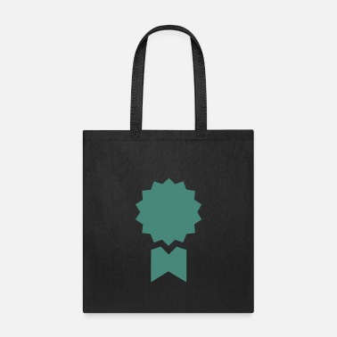 Award award ribbon - Tote Bag