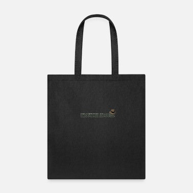 South America Ecuador Quito South America - Tote Bag