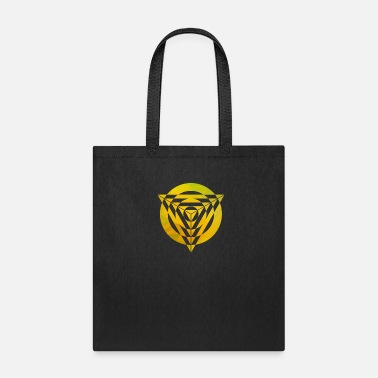 Crop Circle Spirit Crop circles - Tote Bag