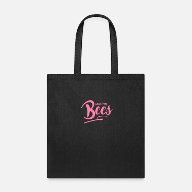 Honey Bee Mom Beekeeper Bees Beekeeping Honey Bee - Tote Bag