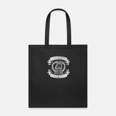 25th Wedding Anniversary 25th wedding anniversary silver wedding couple med - Tote Bag