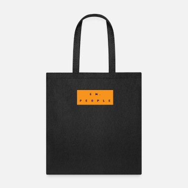 Sarcasm Introvert Anti-Social Sarcasm - Tote Bag
