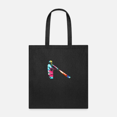 Band Didgeridoo - Tote Bag