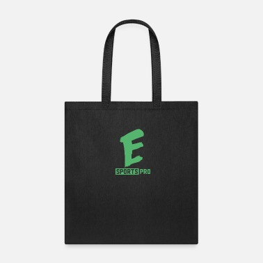 Pc PC Game - Tote Bag