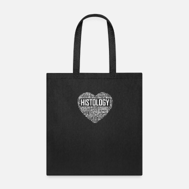 Respiratory Therapist For Retro RT Respiratory Therapist - Tote Bag