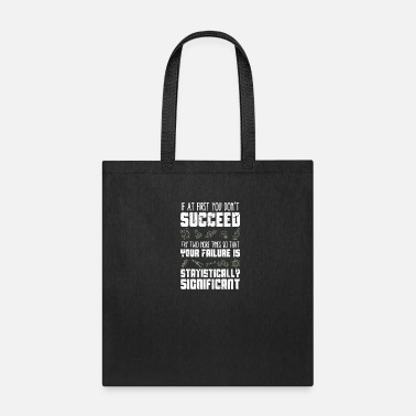 Physicist science - Tote Bag