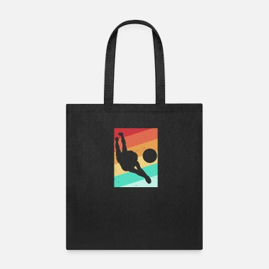 Beach Volleyball Volleyball Unicorn Volleyball player - Tote Bag
