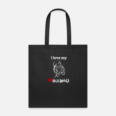 Marriage Marriage - Tote Bag