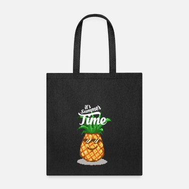 Shop Pixelart Tote Bags Online Spreadshirt