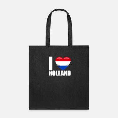 Holland Holland - Tote Bag