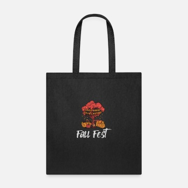 Fraternity fraternity fall - Tote Bag
