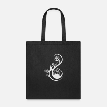 Mosque Mosque - Tote Bag