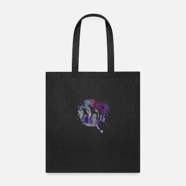 Hip Hop Dance Hip Hop Dancing - Tote Bag