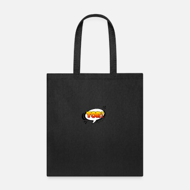 Gate Gate! - Tote Bag