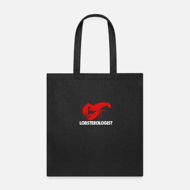 Crab Main Lobster Shrimp Crayfish Crawfish Seafood - Tote Bag
