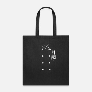 Chef Great Baking Design For Bakers Tshirt Design  - Tote Bag