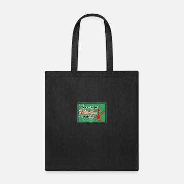 Hookah Shisha Hookah Sheesha Lounge Bar Smoke Vabor Gift - Tote Bag
