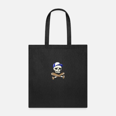 Popular Baseball Brennball Softball Kickball Ballsport USA - Tote Bag