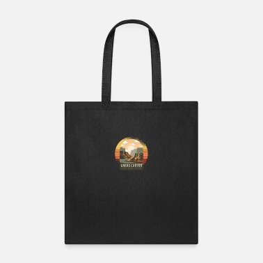 Grand Canyon - Tote Bag