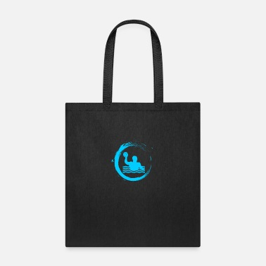 Water Sports water polo sport water sports - Tote Bag