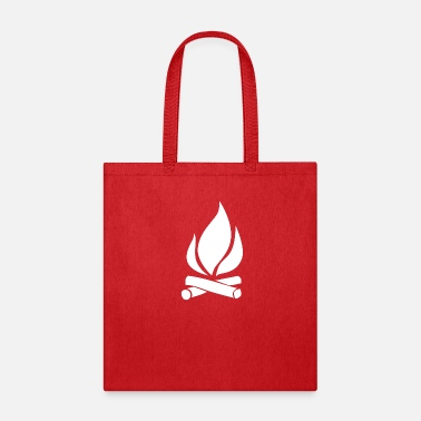 Recreational outdoor recreation - Tote Bag