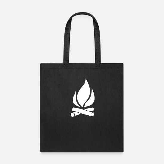 Politics Bags & Backpacks - outdoor recreation - Tote Bag black