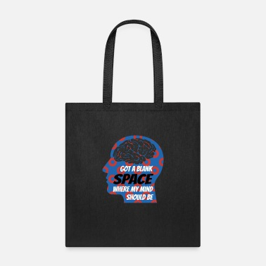 Phish Tote Phish Shirt - Fishman Donut Shirt - Stealing Time - Tote Bag
