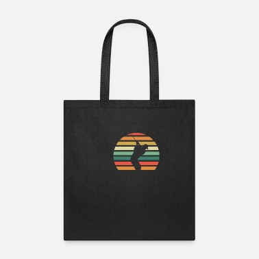 Pitch Golf Sports - Tote Bag