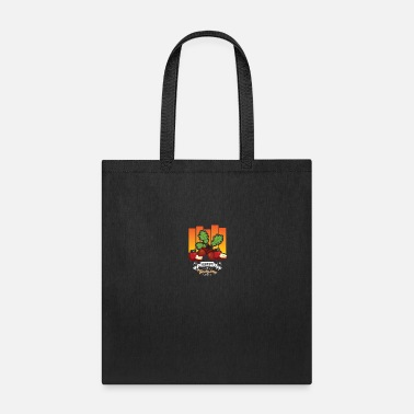 Canada Thanksgiving - Tote Bag