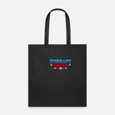 Occupation occupational therapist - Tote Bag