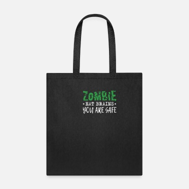 Funny Quote funny quote - Tote Bag