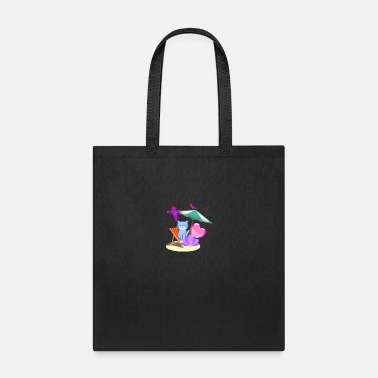 Stagediving poster3 24 143550 CATY - Tote Bag
