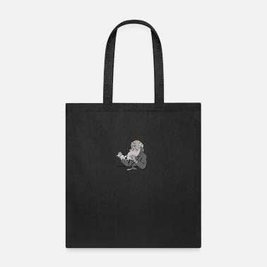 Darwin Darwin s Delight - Tote Bag