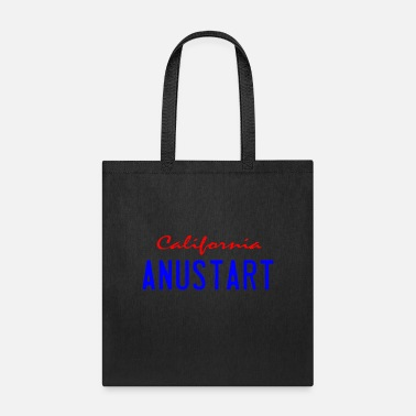Arrested Development Tobias arrested development - Tote Bag
