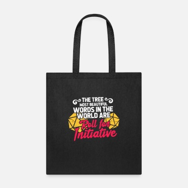 Casino The Three Most Beautiful Words In The World Are Ro - Tote Bag