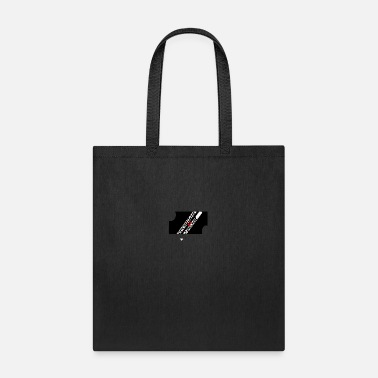 Everyday Life EVERYDAY IS SPECIAL - Tote Bag