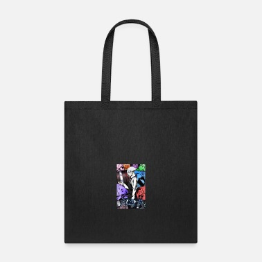 Parade Death Parade - Tote Bag