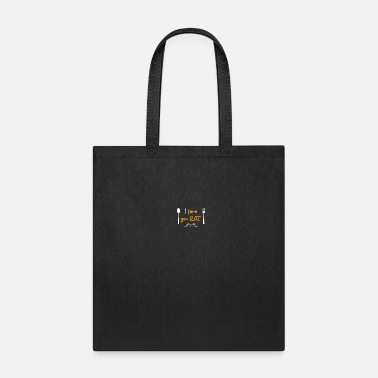 Chicken Farm Eat Farming - Tote Bag