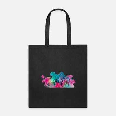 Colorcontest inspiration - Tote Bag