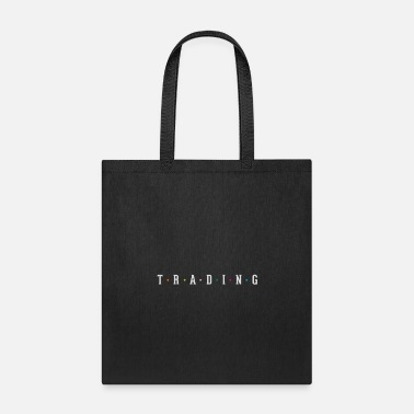 Trade Fair Trading - Tote Bag