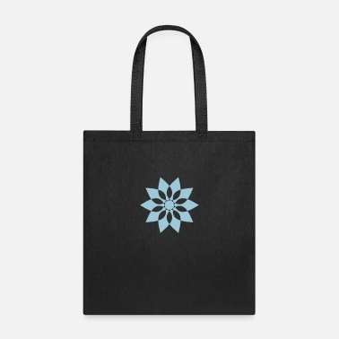Pattern star - Tote Bag