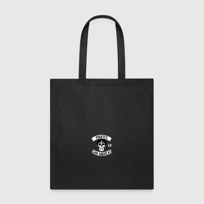 Mafia Community Mobile Covers - Tote Bag