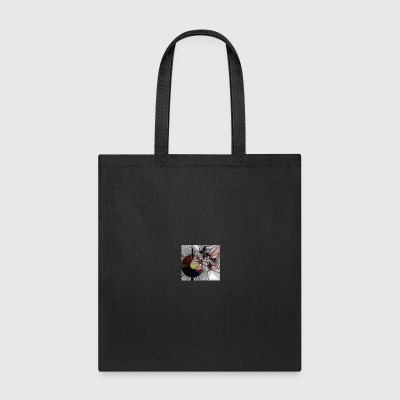 Super Creation - Tote Bag