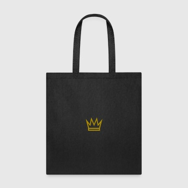 Kingdom - Tote Bag