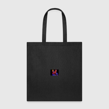 coolserts - Tote Bag